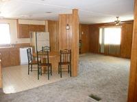 Home for sale: 2410 Bonita Ln., #41, Lake Isabella, CA 93240