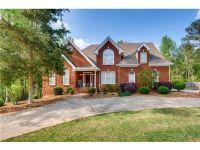 Home for sale: 10 Creek Breeze Way, Oxford, GA 30054