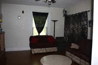 Home for sale: 118 Tennyson Ct., Elgin, IL 60120