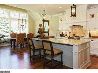 Home for sale: 591 Woodland Dr., Mahtomedi, MN 55115