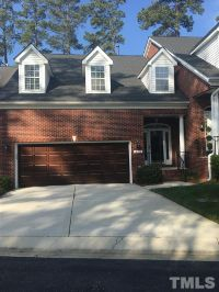 Home for sale: 112 Prestonian Pl., Morrisville, NC 27560