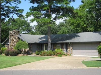1 King Dr., Clarksville, AR 72830 Photo 22
