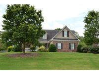 Home for sale: 1081 Whispering Lakes Dr., Madison, GA 30650