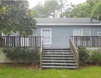 Home for sale: 4613 Parkinson St., Moss Point, MS 39563