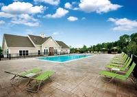 Home for sale: 23 West Van Buren Wa, East Fishkill, NY 12533