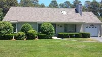 Home for sale: 8 Leeshore Dr., Mashpee, MA 02649
