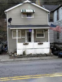 Home for sale: 626 N. Main St., Archbald, PA 18403
