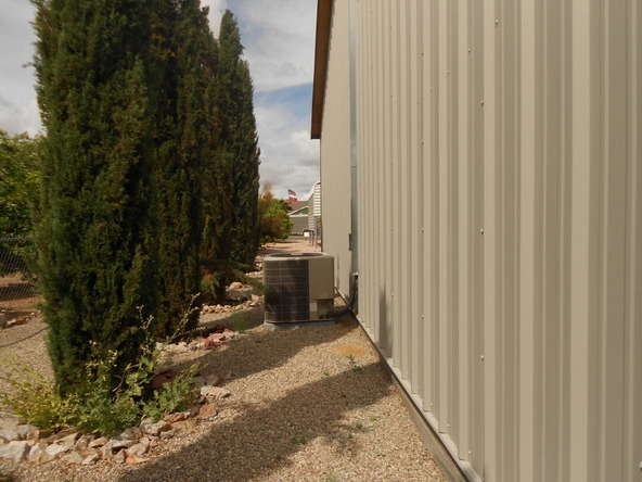 66890 Prose Ln., Salome, AZ 85348 Photo 46