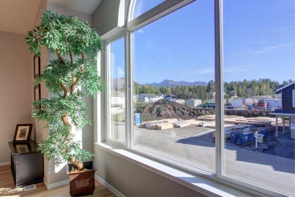 362 Skwentna Dr., Anchorage, AK 99504 Photo 27
