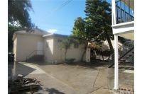 Home for sale: 470 W. Santa Cruz, San Pedro, CA 90731