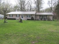 Home for sale: 3894 North 300 East, Rensselaer, IN 47978