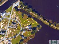 Home for sale: 223 Captains Walk, Richmond Hill, GA 31324