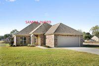 Home for sale: 8 Sandy Ln., Arnaudville, LA 70512