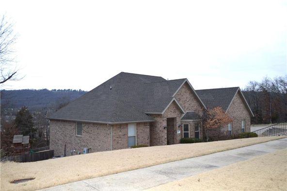 189 N. Skyview Ln., Fayetteville, AR 72701 Photo 6