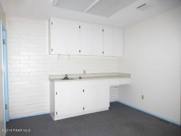 1055 Ruth St. Suites #2, Prescott, AZ 86301 Photo 23