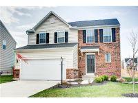 Home for sale: 1445 Artesian Ln., Fairborn, OH 45324