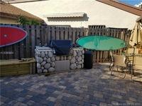 Home for sale: 611 Leslie Dr. # 611, Hallandale, FL 33009