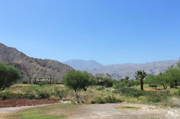 53040 Latrobe Ln. Lot 19, La Quinta, CA 92253 Photo 1