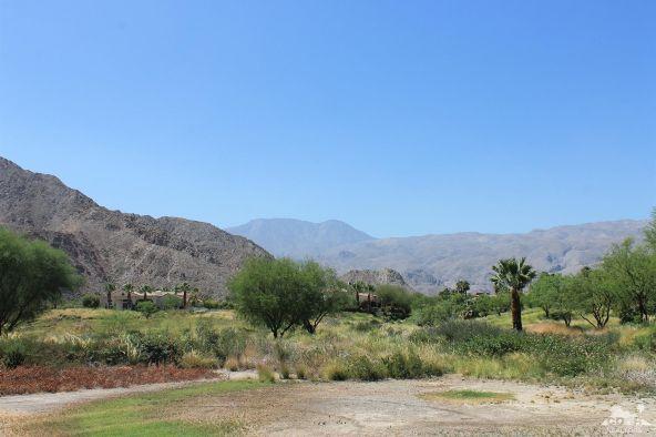 53040 Latrobe Ln. Lot 19, La Quinta, CA 92253 Photo 11