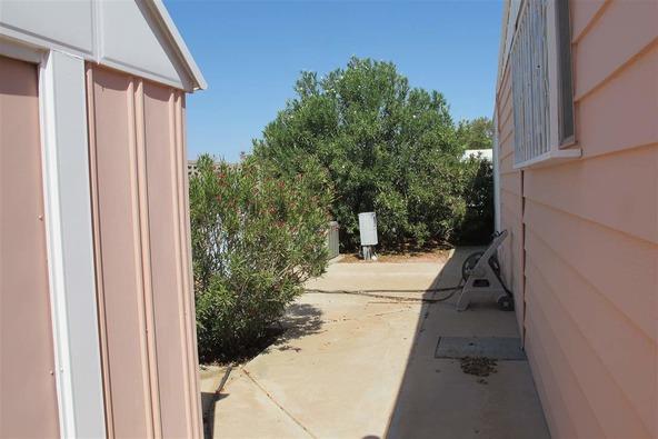 190 W. El Camino Dr., Yuma, AZ 85365 Photo 20