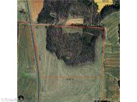 Home for sale: 0 Jackson Rd., Pilot Mountain, NC 27041