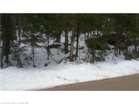 Home for sale: 0 Houghton Pond Rd., West Bath, ME 04530