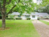 Home for sale: 5340 Greenwood Rd., Bastrop, LA 71220