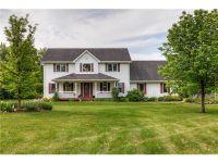 Home for sale: 4632 Charolais Dr., Ames, IA 50014