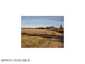 851 W. Rd. 1 North, Chino Valley, AZ 86323 Photo 2