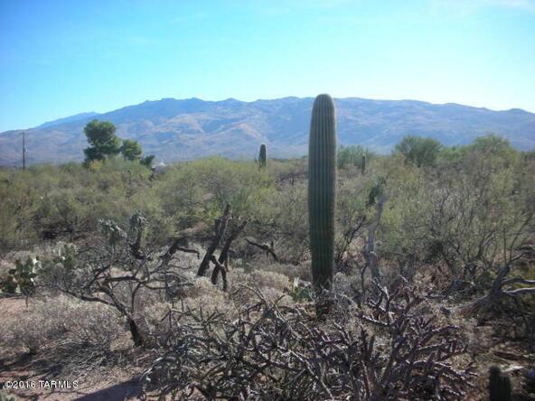 11435 E. Calle Javelina, Tucson, AZ 85748 Photo 14