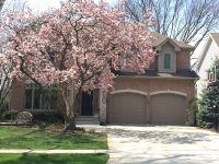 Home for sale: 108 Woodstock Avenue, Clarendon Hills, IL 60514
