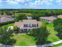 Home for sale: 14619 21st Ave. E., Bradenton, FL 34212