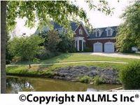 Home for sale: 2916 Oakleigh Ln., Hampton Cove, AL 35763