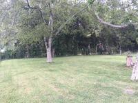 Home for sale: 2142 E. Compton Rd., Murfreesboro, TN 37129