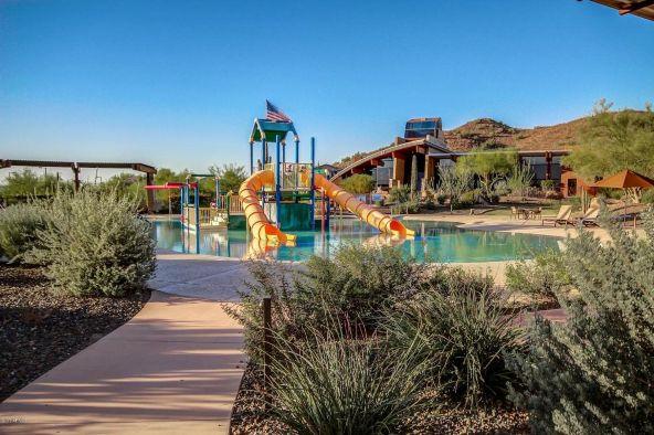 1537 W. Blaylock Dr., Phoenix, AZ 85085 Photo 5