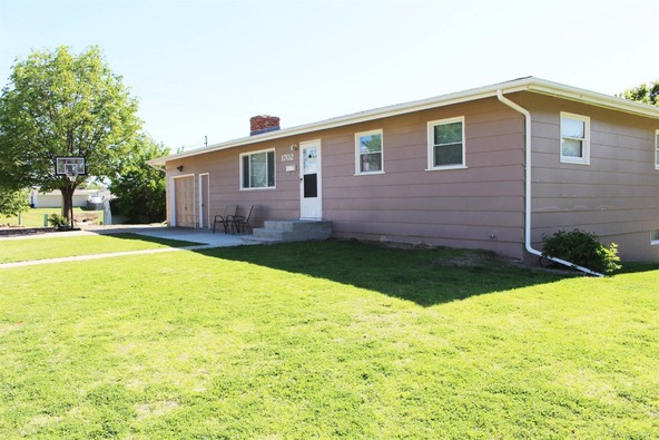 1702 Walnut St., Ellis, KS 67637 Photo 4