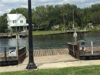 Home for sale: 5297 Cherokee Way, Homosassa, FL 34448