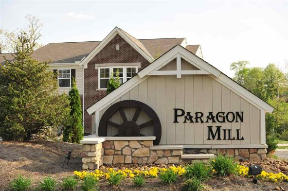2583 Paragon Mill Dr., Burlington, KY 41005 Photo 2