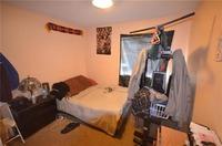 Home for sale: 701 Huckleberry Ln., Springdale, AR 72764