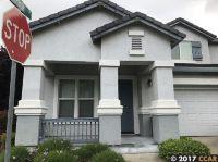 Home for sale: 695 Charleston, Pittsburg, CA 94565