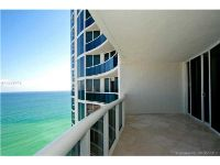 Home for sale: 17201 Collins Ave. # 2507, Sunny Isles Beach, FL 33160