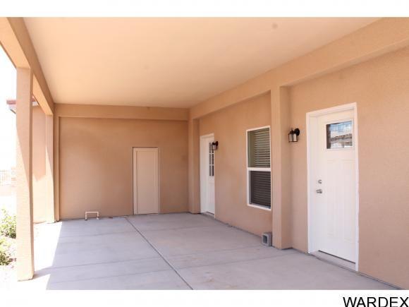 2291 Felipe Dr., Bullhead City, AZ 86442 Photo 2