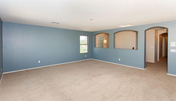 8370 W. Luke Avenue, Glendale, AZ 85305 Photo 10