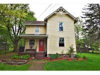 Home for sale: 8374 Seneca St., Interlaken, NY 14847