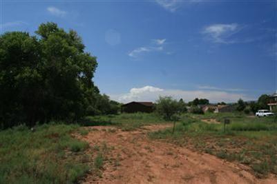 4676 E. Comanche, Cottonwood, AZ 86326 Photo 6