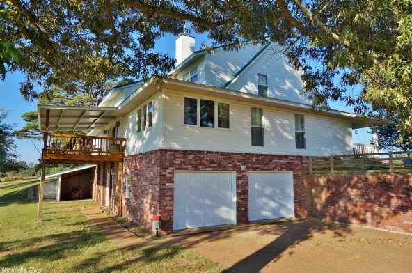 399 Country Wood Rd., Quitman, AR 72131 Photo 22