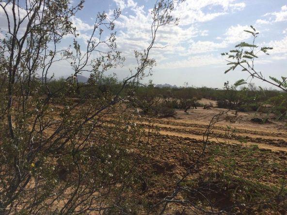 7403 S. Vahalla, Tucson, AZ 85757 Photo 3