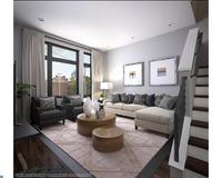 Home for sale: 602 N. 5th St., Philadelphia, PA 19123