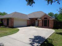 Home for sale: 1605 N. Mcdonald, Decatur, TX 76234