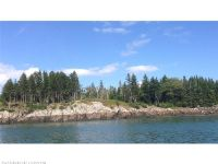 Home for sale: Lot 51 Chambers Point Rd., Roque Bluffs, ME 04654